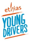 ethias young drivers